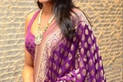 Shivathmika-Rajashekar-new-photos-5