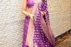 Shivathmika-Rajashekar-new-photos-6