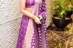 Shivathmika-Rajashekar-new-photos-9