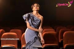 Shriya-Saran-Latest-Photos-2