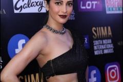Shruti-Haasan-New-Photos-12
