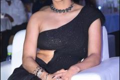 Shruti-Haasan-New-Photos-3