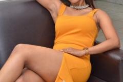 Shruti-Shetty-new-photos-11