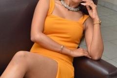 Shruti-Shetty-new-photos-15