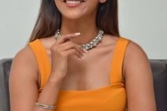 Shruti-Shetty-new-photos-2