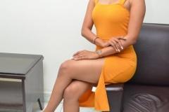 Shruti-Shetty-new-photos-5