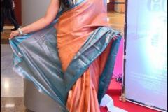 Shyamala-New-Photos-10