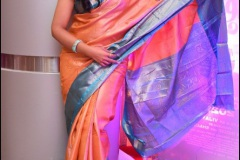 Shyamala-New-Photos-15