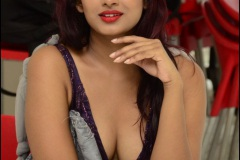 Silpa-Nayak-New-Spicy-Photos-10