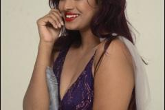 Silpa-Nayak-New-Spicy-Photos-4