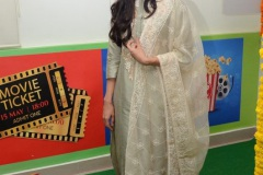 Simran-Chowdary-New-Photos-1