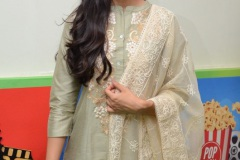 Simran-Chowdary-New-Photos-12