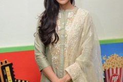 Simran-Chowdary-New-Photos-14