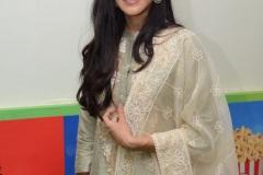 Simran-Chowdary-New-Photos-3