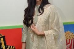 Simran-Chowdary-New-Photos-4