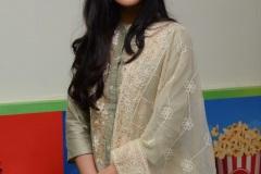 Simran-Chowdary-New-Photos-6