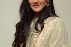 Simran-Chowdary-New-Photos-9