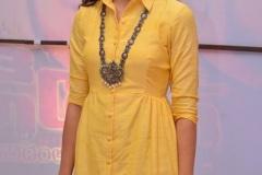 Simran-Chowdary-new-photos-11