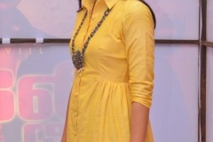 Simran-Chowdary-new-photos-15