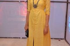 Simran-Chowdary-new-photos-5