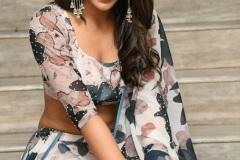 Simran-Gupta-New-Photos-14
