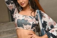 Simran-Gupta-New-Photos-9