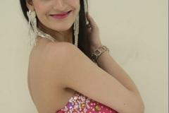 Simran-Kapoor-New-Photos-13