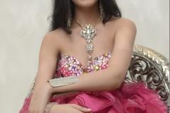 Simran-Kapoor-New-Photos-7
