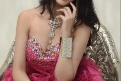 Simran-Kapoor-New-Photos-9