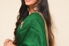 Simrat-Kaur-New-Photos-1