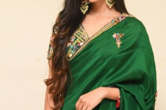 Simrat-Kaur-New-Photos-10