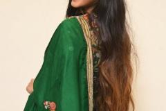 Simrat-Kaur-New-Photos-5