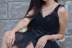 Simrat-Kaur-New-Photos-15