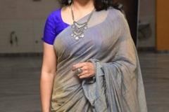 Singer-Sunitha-new-photos-1