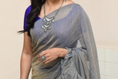 Singer-Sunitha-new-photos-11