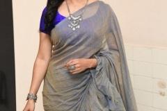 Singer-Sunitha-new-photos-2