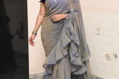 Singer-Sunitha-new-photos-3