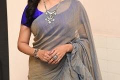 Singer-Sunitha-new-photos-5