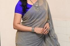 Singer-Sunitha-new-photos-6