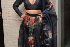 Soniya-Maheshwari-Spicy-Photos-10