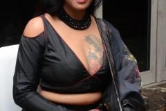 Soniya-Maheshwari-Spicy-Photos-12