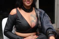 Soniya-Maheshwari-Spicy-Photos-13