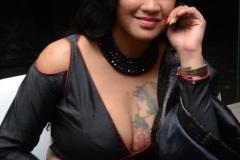 Soniya-Maheshwari-Spicy-Photos-14