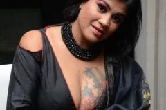 Soniya-Maheshwari-Spicy-Photos-16