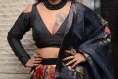 Soniya-Maheshwari-Spicy-Photos-2