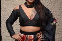 Soniya-Maheshwari-Spicy-Photos-5