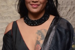 Soniya-Maheshwari-Spicy-Photos-7