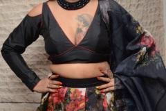 Soniya-Maheshwari-Spicy-Photos-9