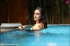 Sony-Charishta-Latest-Photos-17