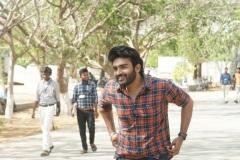 SR-Kalyanamandapam-Movie-Stills-1